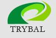 TRYBAL